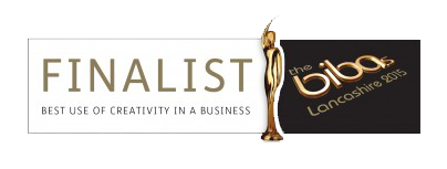 Finalist of the Bibas Business Awards 2017