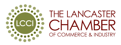 Memebers of the Lancaster Chamber of Commerce
