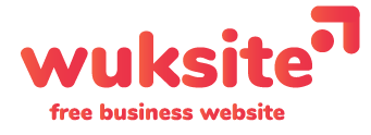 Free Small Business Websites