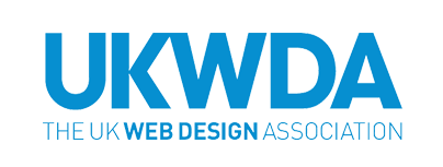 Memebers of the UK Web Design association